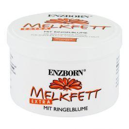Melkfett Extra tłuszcz mleczny z nagietkiem krem