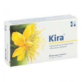 Kira 300 mg Drag.