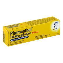 Pinimenthol Erkaelt.balsam mild