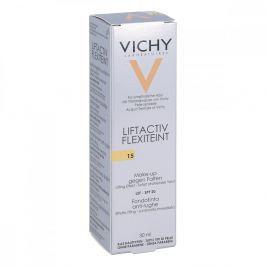 Vichy Liftactiv Flexilift Teint 15 podkład wygładzający