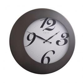 NeXtime - zegar ścienny Walter