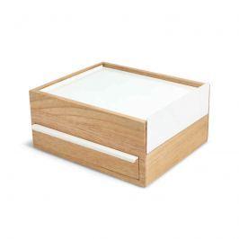 Umbra - Pudełko na biżuterię Stowit