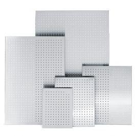 Tablica magnetyczna z otworami 75 x 115 cm - Blomus -Muro - 75 x 115 cm