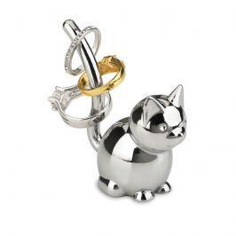 Umbra - Stojak na pierścionki - Zoola Cat