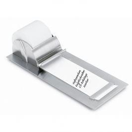 Blomus - Muro - uchwyt na papier do notatek
